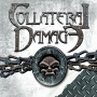 Collateral Damage - Collateral Damage