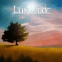 Lunocode - Last Day Of The Earth CD