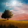 Lunocode - Last Day Of The Earth