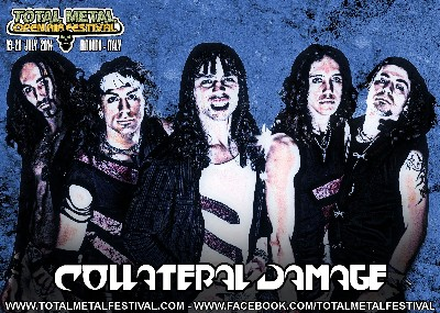 COLLATERAL DAMAGE-resized