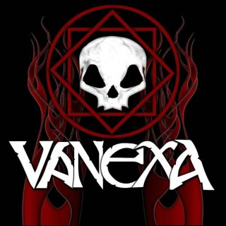Vanexa (Vanexa)