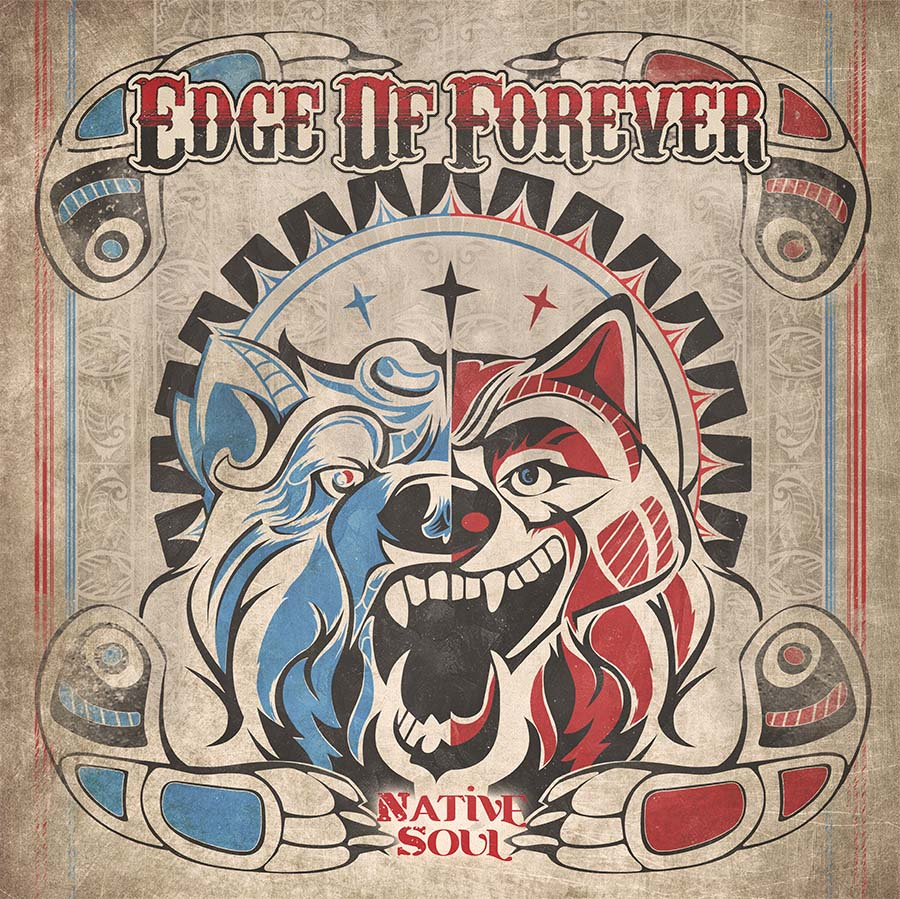 edge of_forever_native_soul