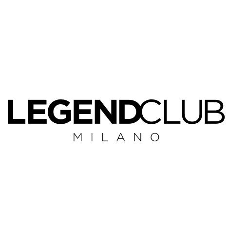 Legend Club Milano