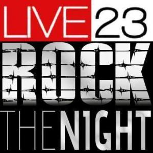 Live23 - Rock The Night