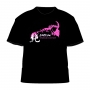 I Suffer Incorporated - Chronicles Tshirt