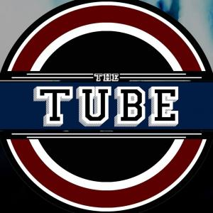 The Tube - Live Club